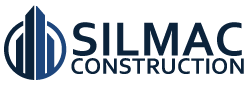 Silmac Construction